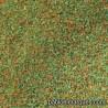 MP-210 summer meadow blend