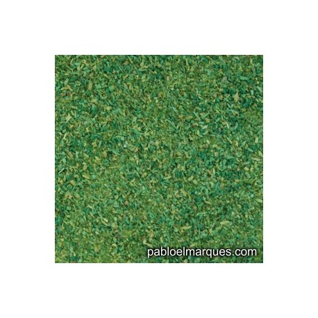 MP-140 spring meadow blend