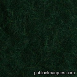 C-408 static grass: dark green