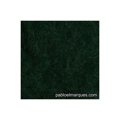 C-408 static grass: dark green