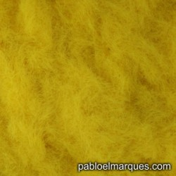 C-433 static grass: yellow