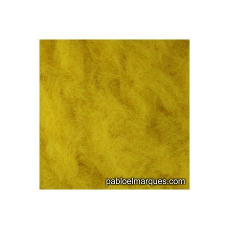 C-433 static grass: yellow