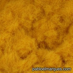 C-437 static grass: yellow