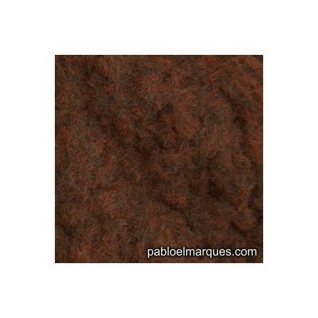 C-227 static grass: green brown