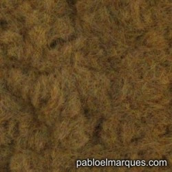 C-241 static grass: beige straw