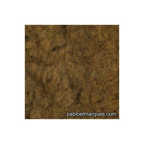 C-241 static grass: beige straw