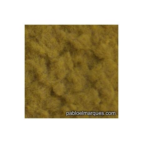 C-247 static grass: yellow beige