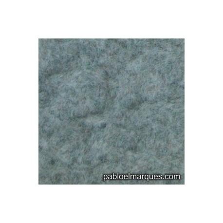 C-256 static grass: frozen green