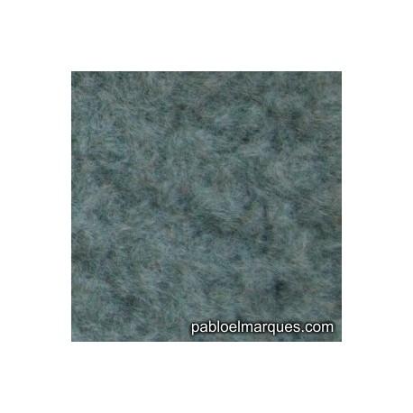 C-257 static grass: frozen green