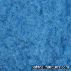 A-02 Blue Grass