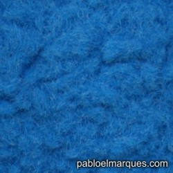 A-03 Medium light blue grass
