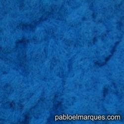 A-04 Medium blue grass