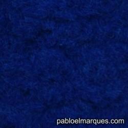 A-07 Césped azul oscuro