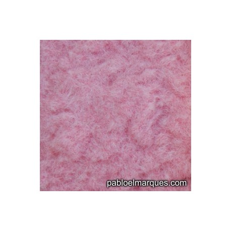 A-08 Light pink grass