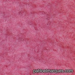 A-09 Light pink grass