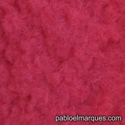 A-11 Pink grass