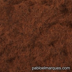C-269 static grass: brown