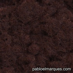 C-271 static grass: brown