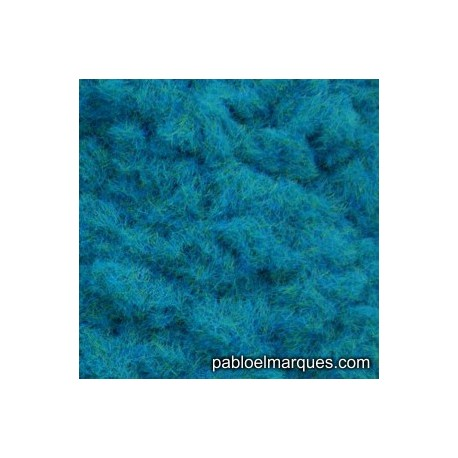 A-16 Turquoise grass