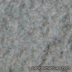 C-261 static grass: frozen brown
