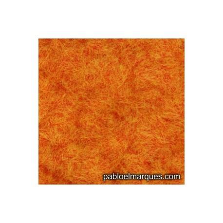 A-32 Static Grass: Orange 2