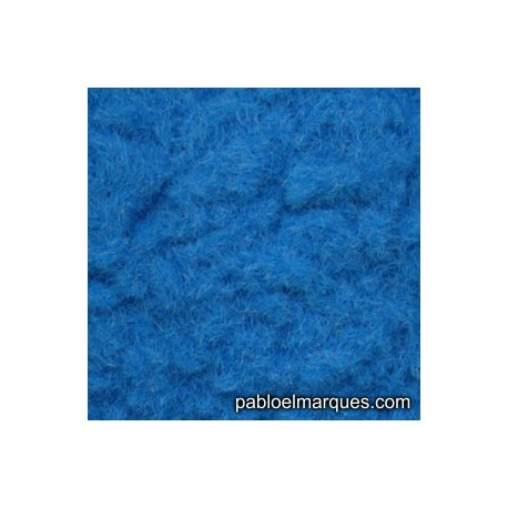 A-03 Medium light blue grass