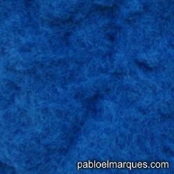 A-05 Césped azul medio oscuro