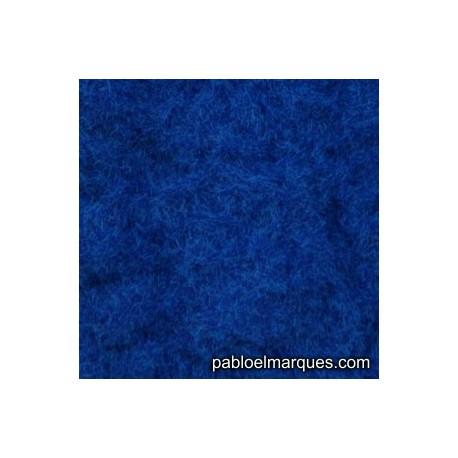 A-06 Césped azul oscuro