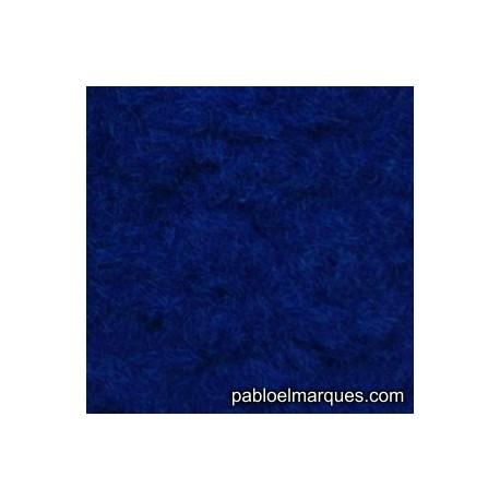 A-07 Dark blue grass