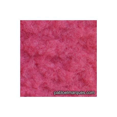 A-10 Pink grass
