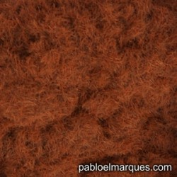 C-267 static grass: brown