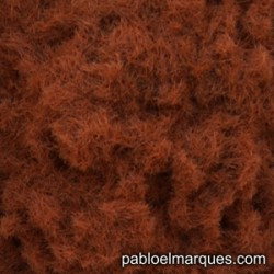 C-268 static grass: brown