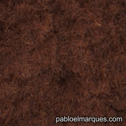 C-270 static grass: brown