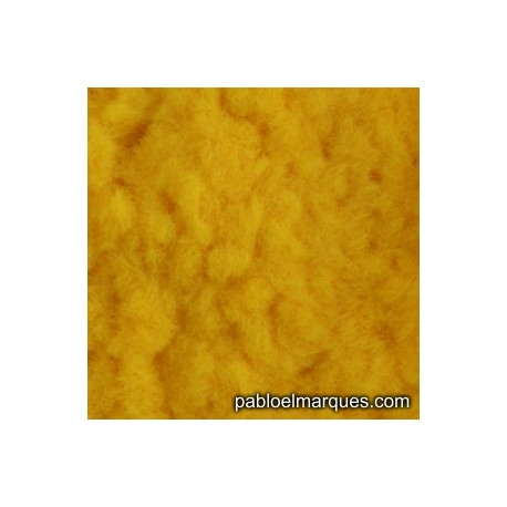 C-235 static grass: yellow