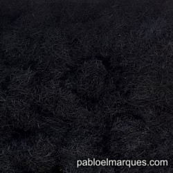 C-299 Pure black